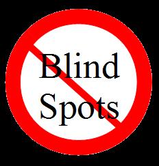 eliminate_blind_spots1
