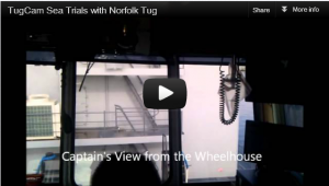 TugCam_Sea_Trials_YouTube_20120827