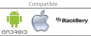 compatible_iphone_blackberry_android
