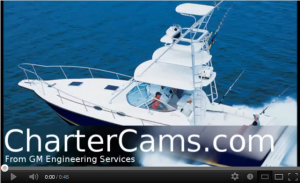 Learn More About CharterCams with this Preview Video