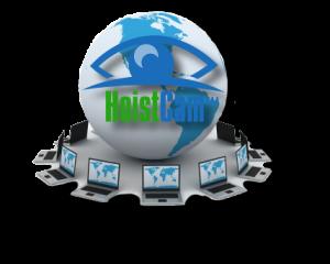 hoistcam_enterprise_logo