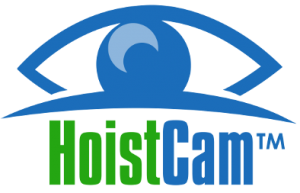 HoistCam_small