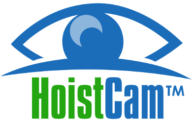 HoistCam by Netarus