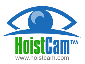 HoistCam Website