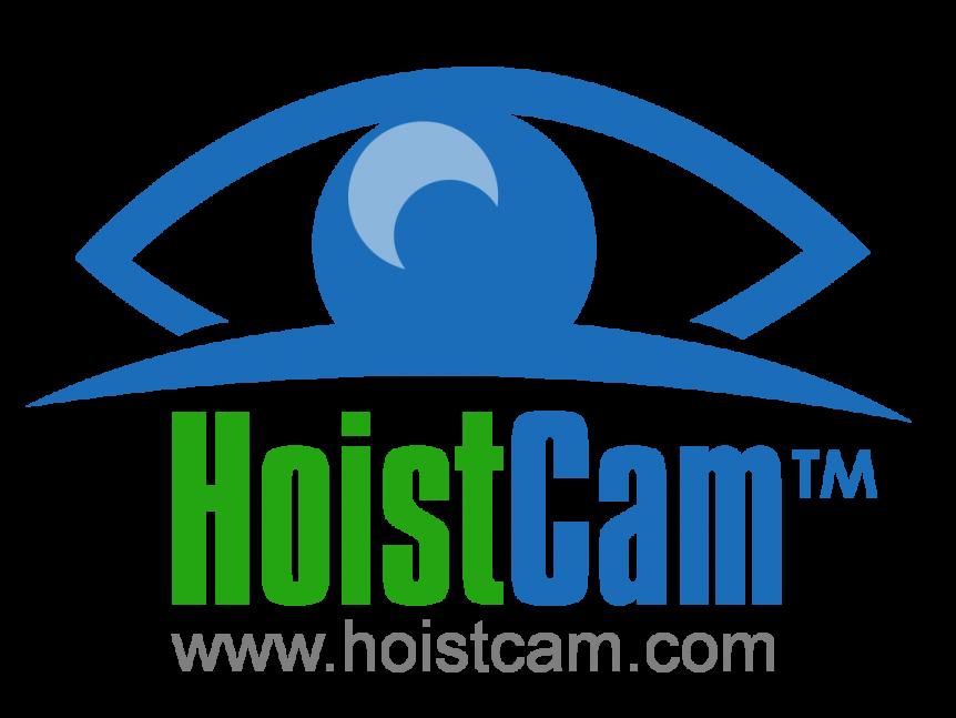 HoistCam Website