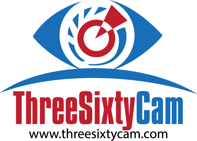 ThreeSixtyCam Website