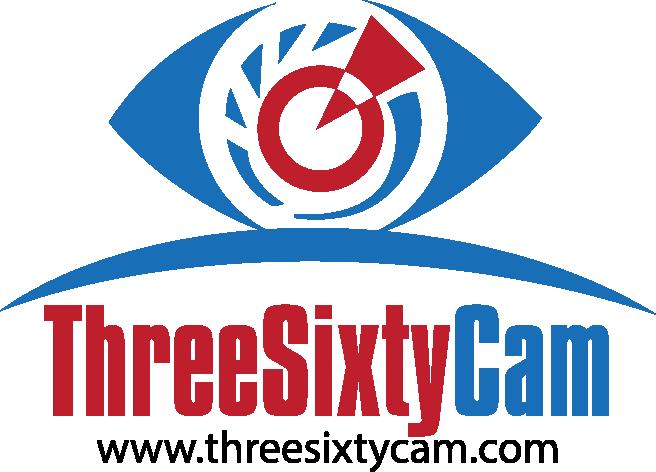 ThreeSixtyCam