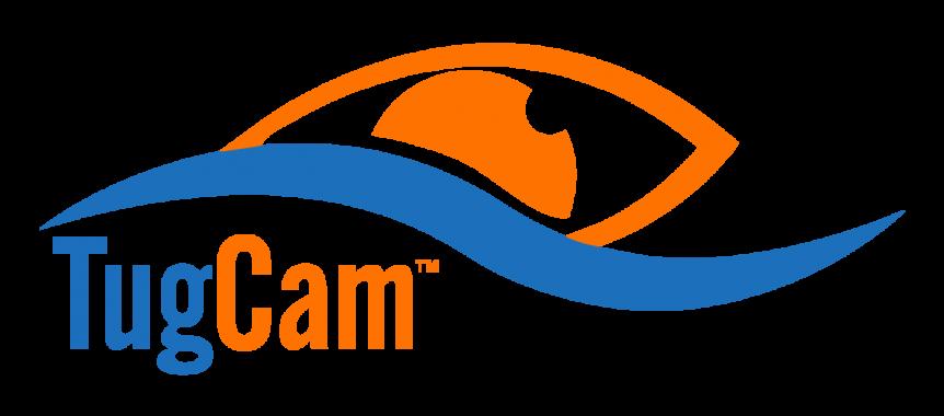TugCam