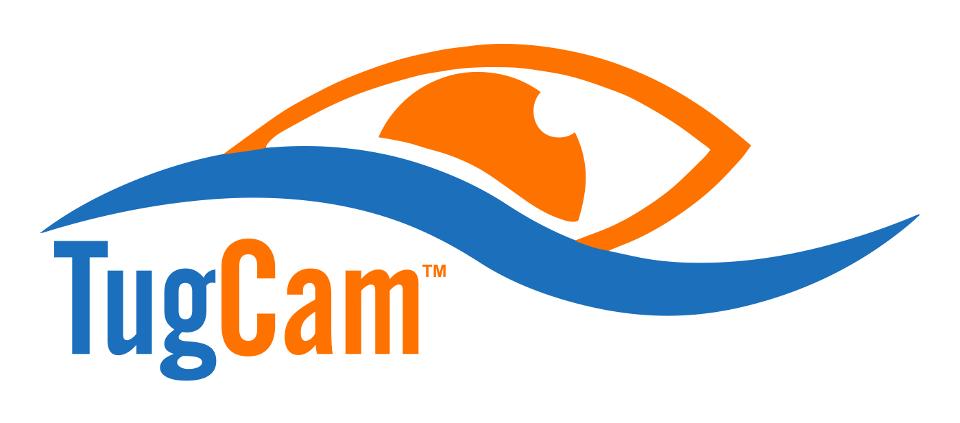 TugCam Website