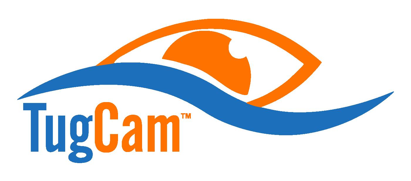 TugCam by Netarus