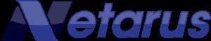 netarus_large_logo
