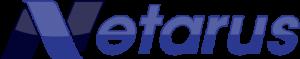 netarus_medium_logo
