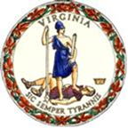 state_of_va_usa
