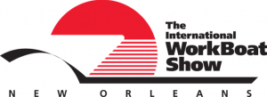 Netarus to Present TugCam and HoistCam at the International WorkBoat Show in New Orleans, LA on November 30 through December 2nd 2016 in Booth 1714.