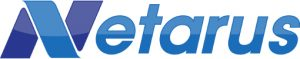 Netarus, LLC