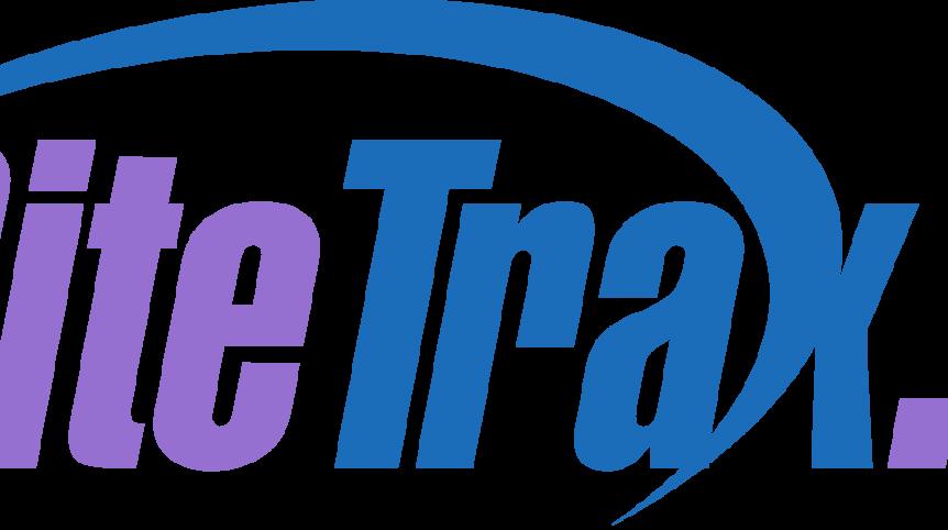 SiteTrax.io
