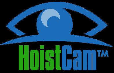 HoistCam by Netarus